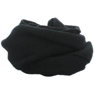 Chasin Tücher & Schals schwarz