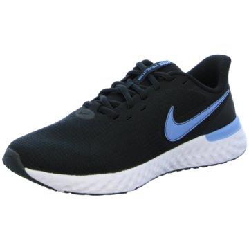 Nike RunningREVOLUTION 5 EXT - CZ8591-004 schwarz