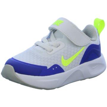 Nike Sneaker LowWEARALLDAY - CJ3818-104 weiß
