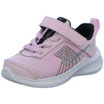 Nike Kleinkinder MädchenDOWNSHIFTER 11 - CZ3967-605 rosa