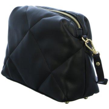 Steve Madden Handtasche schwarz