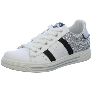Primigi Sneaker Low weiß