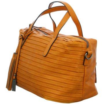 Tamaris Taschen Damen orange