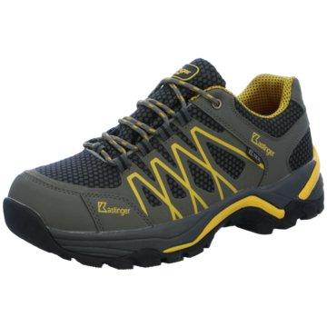 Kastinger Outdoor Schuh grau