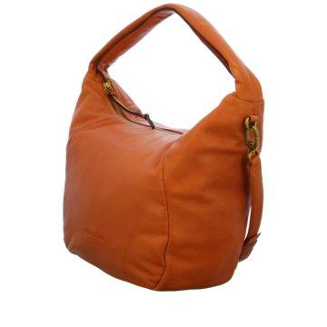 Liebeskind Handtasche orange