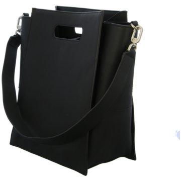 Liebeskind Handtasche schwarz