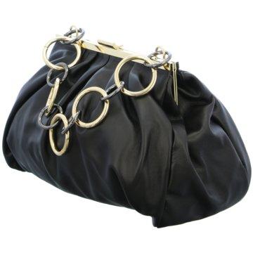 Studio Moda Handtasche schwarz