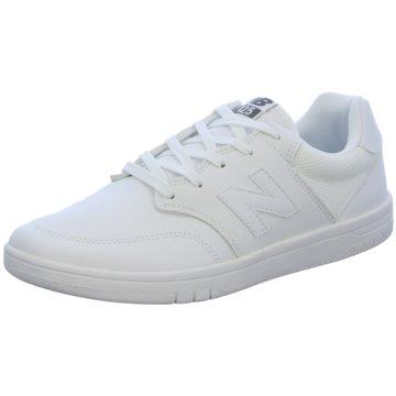 New Balance Sneaker LowAM425WWW - AM425WWW weiß