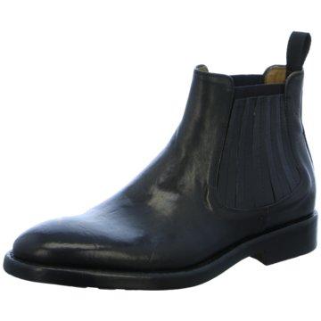 Lorenzi Chelsea Boot grau