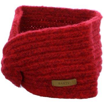 Barts Hüte, Mützen & Co.Desire rot
