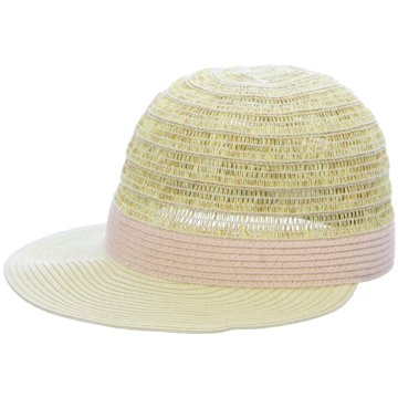 Seeberger Hüte, Mützen & Co. beige