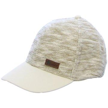Sterntaler Hüte, Mützen & Caps beige