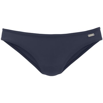 Venice Beach Bikini Hosen blau