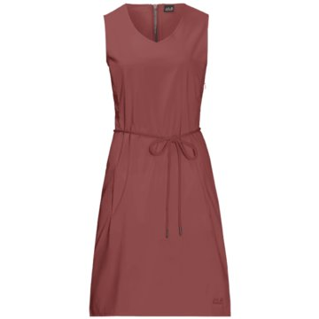 JACK WOLFSKIN KleiderTIOGA ROAD DRESS - 1504821 -