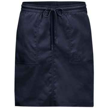 JACK WOLFSKIN RöckeSENEGAL SKIRT - 1505851 -