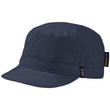 JACK WOLFSKIN MützenSTOW AWAY CAP - 1908491 -