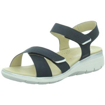 Sandalen Für Kaufen Damen Online Komfort mPn0wy8vNO