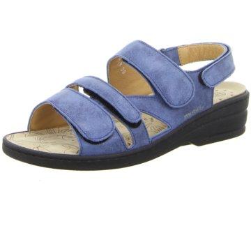 Mobils Komfort Sandale -