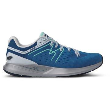 Karhu RunningSYNCHRON ORTIXTM - F200320 blau