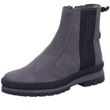the latest fbeeb af43a Camel Active Chelsea Boots für Damen kaufen | schuhe.de