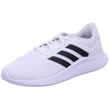 adidas Sneaker LowSneakerwand Q3/20 weiß