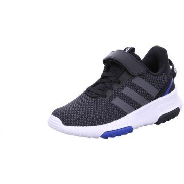 adidas Running4062063323348 - FX7285 schwarz