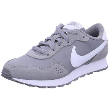 Nike Sneaker LowMD VALIANT - CN8558-001 grau