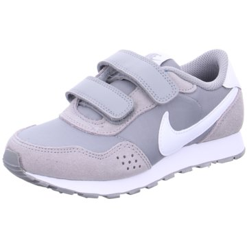 Nike Sneaker LowMD VALIANT - CN8559-001 grau