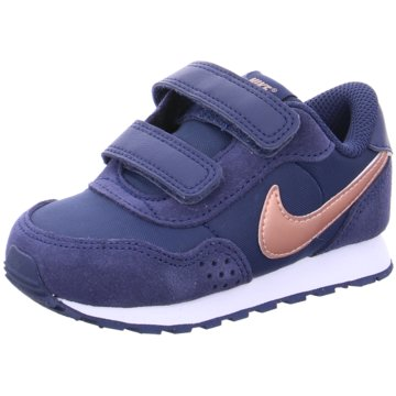 Nike Sneaker LowMD VALIANT - CN8560-401 blau