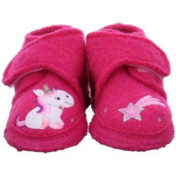 Nanga Kleinkinder Mädchen pink