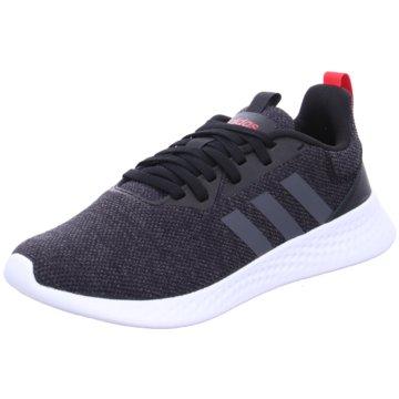 adidas Sneaker Low4062065516052 - FZ1348 schwarz