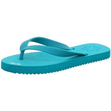 flip*flop® Badeschuhe für Damen im Online Shop kaufen