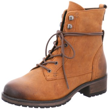 SPM Shoes & Boots BootsShinola Lace Boot braun