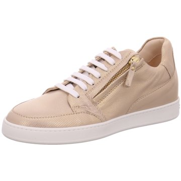 Peter Kaiser Sneaker Low rosa