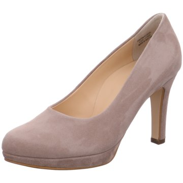 Paul Green Pumps beige
