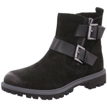 Tamaris BootsChelsea-Bootie schwarz