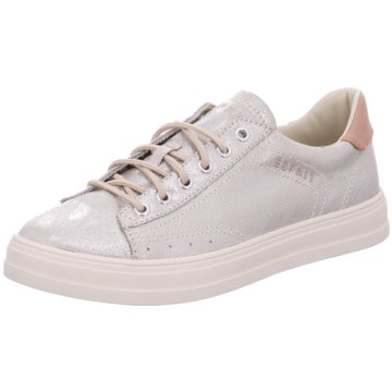 Esprit Sneaker LowSidney Lace Up beige
