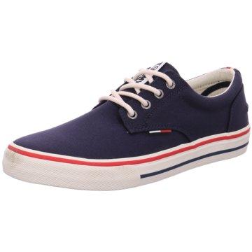 20bb9dff53b5 Tommy Hilfiger Sneaker Low für Herren online kaufen   schuhe.de