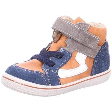 Ricosta Sneaker HighBenni blau