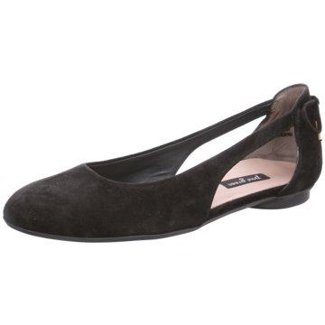 Paul Green Sling Ballerinas online kaufen  
