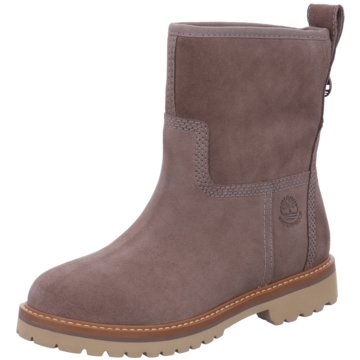 Timberland WinterbootChamonix Valley Boot beige