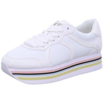 e7f241f4329d80 Plateau Sneaker für Damen im Online Shop günstig kaufen