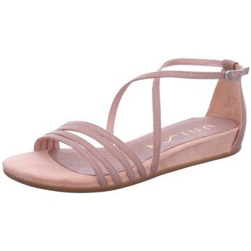 sneakers for cheap de82e 83ca6 Sandaletten 2019 für Damen jetzt online kaufen | schuhe.de