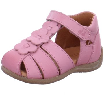 8322b38fb4d5e0 Ivancica Kleinkinder Mädchen pink