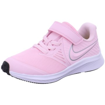 | Quick Schuh in Celle Kinderschuhe Mädchen & Jungen