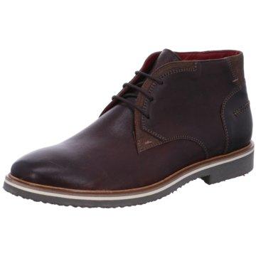 c57421de91f6c Lloyd Stiefel für Herren jetzt im Online Shop kaufen | schuhe.de