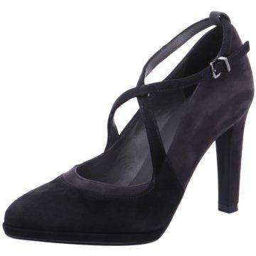 TOP! 37 Damen Schuhe Pumps festlich