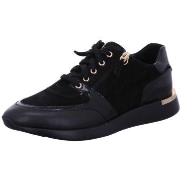 the best attitude 2fefd c2293 Sioux Schuhe jetzt im Online Shop günstig kaufen | schuhe.de