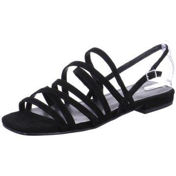 Vagabond Sandaletten 2020 für Damen jetzt online kaufen