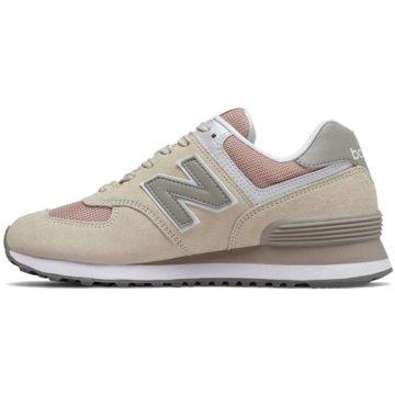 New Balance Sneaker Low -